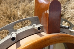 9489-72_gibson_mastertone_banjo_tb-3_rim_neck_heel