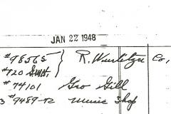 9489-72_gibson_mastertone_banjo_tb-3_shipping_22_jan_1948