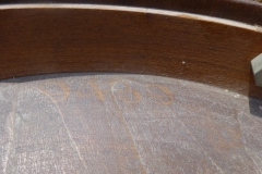 9489-72_gibson_mastertone_banjo_tb-3_small_factory_order_number_in_resonator