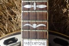 9489-72_gibson_mastertone_banjo_tb-3_upper_frets