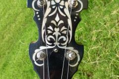 9524-5_gibson-mastertone_banjo_tb-3_pegheadJPG
