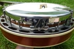 9524-5_gibson_mastertone_banjo_tb-3_armrestJPG