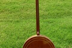 9524-5_gibson_mastertone_banjo_tb-3_backJPG