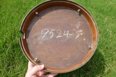 9524-5_gibson_mastertone_banjo_tb-3_factory_order_numbers_in_resonatorJPG