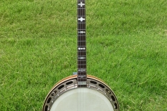 9524-5_gibson_mastertone_banjo_tb-3_frontJPG