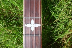 9524-5_gibson_mastertone_banjo_tb-3_lower_fretsJPG