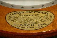 9524-5_gibson_mastertone_banjo_tb-3_mastertone_decalJPG