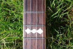 9524-5_gibson_mastertone_banjo_tb-3_middle_fretsJPG