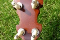 9524-5_gibson_mastertone_banjo_tb-3_peghead_backJPG