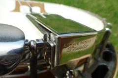 9524-5_gibson_mastertone_banjo_tb-3_presto_tailpieceJPG