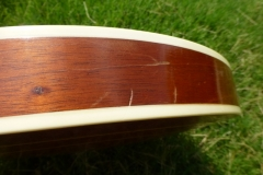 9524-5_gibson_mastertone_banjo_tb-3_resonator_sideJPG