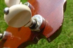 9524-5_gibson_mastertone_banjo_tb-3_tunerJPG