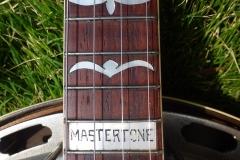 9524-5_gibson_mastertone_banjo_tb-3_upper_fretsJPG