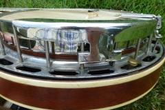 9549-39_gibson_mastertone_banjo_tb-3_armrest