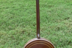 9549-39_gibson_mastertone_banjo_tb-3_back