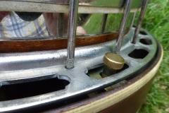 9549-39_gibson_mastertone_banjo_tb-3_flange_detail