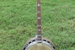 9549-39_gibson_mastertone_banjo_tb-3_front