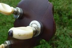 9549-39_gibson_mastertone_banjo_tb-3_grover_tuner