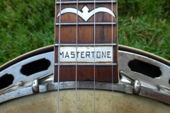 9549-39_gibson_mastertone_banjo_tb-3_mastertone_block
