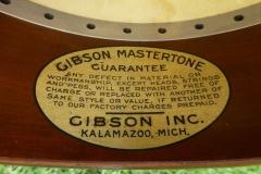 9549-39_gibson_mastertone_banjo_tb-3_mastertone_label