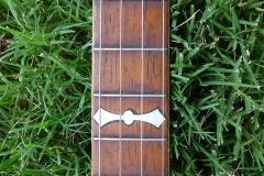 9549-39_gibson_mastertone_banjo_tb-3_middle_frets