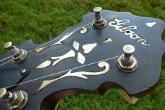 9549-39_gibson_mastertone_banjo_tb-3_peghead_detail