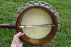 9549-39_gibson_mastertone_banjo_tb-3_pot_inside
