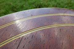 9549-39_gibson_mastertone_banjo_tb-3_resonator_detail