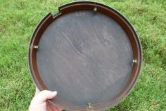 9549-39_gibson_mastertone_banjo_tb-3_resonator_inside