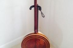 9549-70_gibson_mastertone_banjo_tb-3_back