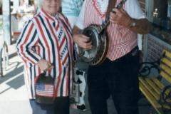 9549-70_gibson_mastertone_banjo_tb-3_bob_and_kathryn_hall