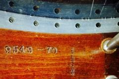 9549-70_gibson_mastertone_banjo_tb-3_factory_order_number_in_rim
