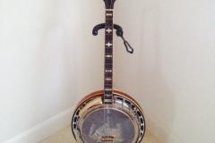 9549-70_gibson_mastertone_banjo_tb-3_front