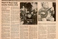 9549-70_gibson_mastertone_banjo_tb-3_newspaper_clipping