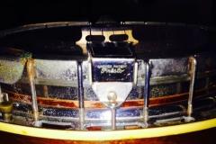 9549-70_gibson_mastertone_banjo_tb-3_presto_tailpiece