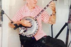 9549-70_gibson_mastertone_banjo_tb-3_robert_hall