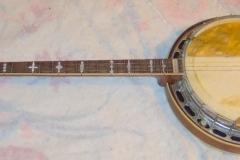 9549-77_gibson_mastertone_banjo_tb-3_front