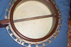 9549-77_gibson_mastertone_banjo_tb-3_inside_pot