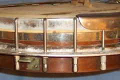 9549-77_gibson_mastertone_banjo_tb-3_pot-side
