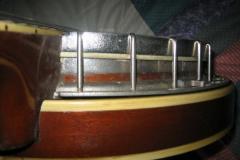 9550-13flangepullb