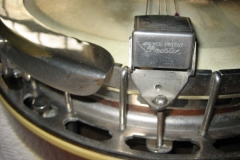 9550-13tailpiece
