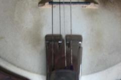 9550-13tailpiecebridge