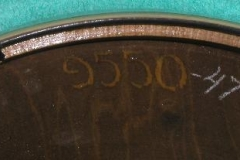 9550-47ressmallnumber