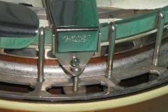 9550-47tailpiece