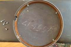 9551-17_gibson_mastertone_banjo_tb-3_factory_order_number_in_resonator