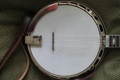 9551-17_gibson_mastertone_banjo_tb-3_rb_hardware