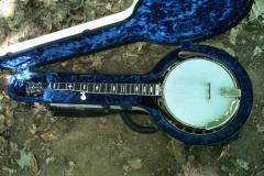 9551-17_gibson_mastertone_banjo_tb-3_rb_in_case