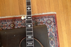 9551-17_gibson_mastertone_banjo_tb-3_rb_neck