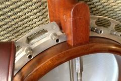 9551-17_gibson_mastertone_banjo_tb-3_rb_neck_heel_rim