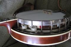 9551-17_gibson_mastertone_banjo_tb-3_rb_pot_side